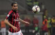 Dortmund 'thừa nước đục thả câu', thèm khát sao thất sủng của AC Milan