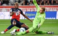 Man Utd đại chiến Barca, quyết đấu giành 'mãnh thú' 20 tuổi của Ligue 1
