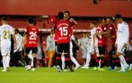 Sao Real buông lời đau thương: 'La Liga đang quá khó khăn!'