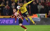 5 cầu thủ tệ nhất vòng 9 Premier League: 'Thảm họa' Arsenal; 'Ác mộng' Man Utd hiện nguyên hình