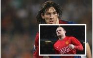 Mbappe và 9 sao trẻ nhất ghi 15 bàn ở Champions League: Tiếc nuối Camp Nou và 'Pele trắng'