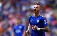 'Bổn cũ soạn lại', Man Utd quyết tậu 'tiểu Beckham' vì 2 lợi thế lớn