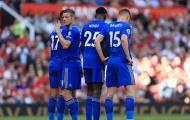 3 bản hợp đồng thuần Anh Man Utd không nên bỏ lỡ: Gọi tên 'sát thủ' khủng hơn Ronaldo!