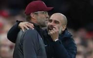 'Đừng như Klopp hay Guardiola'