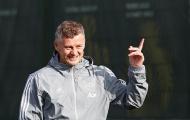 'Man Utd là 1 trong 3 đội bóng lớn nhất hiện nay'