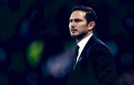'Những đứa trẻ của Lampard' lớn dần, Chelsea đang thực sự 'đáng sợ'