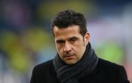 Thay Marco Silva, Everton có thể giành cả ''khao khát của MU''?