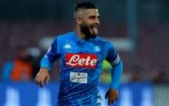 11 cầu thủ kiến tạo nhiều nhất Serie A 2019 - 2020: Sao Juventus, Inter Milan ở đâu?