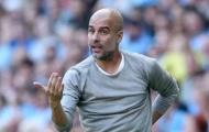 Man City chi 'bao tải tiền', đón 'siêu tiền vệ thất sủng' Barca về Etihad