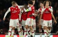 Arsenal 'hút chết', Persie chỉ trích Emery và nói thẳng điểm yếu 'chí mạng'