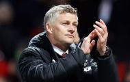 Sau tất cả, Man Utd đã biết mùi chiến thắng trên sân khách