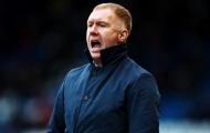 'Trận đấu sẽ rất dễ dàng nếu Man Utd làm điều đó'