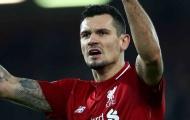 Bị chê 'vô dụng', sao Liverpool tính đường ra đi?