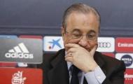 Nhìn BXH HLV, fan Barca: 'Cái lão Perez trả tiền để họ cà khịa chúng ta đây mà!'