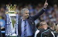 12 chữ ký nổi bật của triều đại thứ 2 Mourinho tại Chelsea đang ra sao?