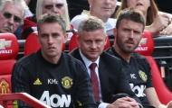NÓNG! Ole xác nhận, Man Utd đấu Norwich với đội hình 'siêu dị'?