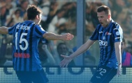 0 điểm tại Champions League, 'bại tướng' của Man City trở về Serie A trút giận