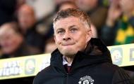 4 'lão tướng' giúp Solskjaer phục hưng Man Utd: Gọi tên 'gã du mục'!