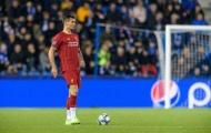 Fan Liverpool nổi khùng: 'Đem tên kém cỏi đó biến khỏi đây!'