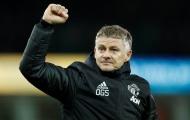'Quái thú pressing' chối bỏ Real, Man Utd rộng cửa đón về Old Trafford!