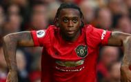 5 cầu thủ tệ nhất vòng 10 Premier League: Nạn nhân của Wan-Bissaka