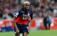 Gia cố hàng công, Bayern bị mê hoặc bởi 'sát thủ khiến Mbappe phải ngước nhìn'