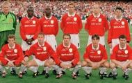 Giggs chỉ ra đội bóng NHA mạnh hơn cả Liverpool và Man City