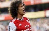 'Ai làm đội trưởng Arsenal cũng được, nhưng tôi nghĩ sẽ là cậu ấy'