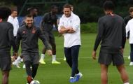 Đáp trả Solskjaer, Lampard nói đúng 1 điều về dàn 'ngọc quý' Man Utd