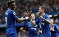 Góc Chelsea: Đấu Man Utd là cơ hội cho 3 cái tên đi tìm sự thừa nhận
