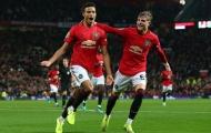 Solskjaer và những tình huống 'khó xử' khi Man Utd tái ngộ Chelsea