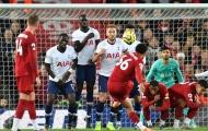 'Hi vọng Man Utd, Everton sẽ sao chép điều đó từ Liverpool'