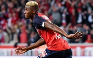 Làm loạn Ligue 1, 'kim cương đen' vô giá tiếp tục được 1 ông lớn quan tâm
