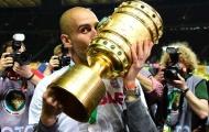 10 ngôi sao được Pep chiêu mộ tại Bayern đang thế nào?