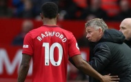 3 'chìa khóa' giúp Man Utd loại Chelsea khỏi League Cup