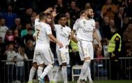 5 ngôi sao sẵn sàng 'thế chân' Gareth Bale tại Real: 3 mới, 2 cũ!