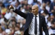 Chi 120 triệu, Real phá kỷ lục, đón 'quái thú trung tuyến' về Madrid