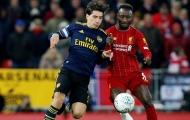 Liverpool thắng nhọc, Klopp lên tiếng báo hung tin cho fan