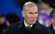 Thành Madrid binh biến, tương lai 'kẻ thất sủng' 54 triệu được định đoạt