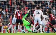 10 thống kê đặc biệt vòng 11 EPL: 'Thần tài' Rashford; Liverpool tiếp mạch bất bại?