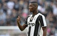 Juventus cơ hội, ra tay thực hiện thương vụ Pogba 2.0