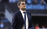 Mạnh tay chi 130 triệu, Barca đón 'bộ đôi Nam Mỹ' mà Valverde khao khát