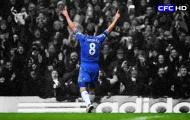 5 bàn thắng đẹp nhất của Chelsea vào lưới Watford