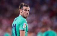 'Kẻ hạ sát' Gareth Bale tiết lộ sự thật đằng sau mối quan hệ với Zidane