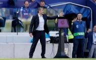 3 lý do Barcelona nên 'trảm' HLV Valverde càng nhanh càng tốt