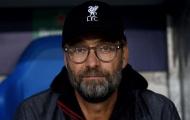 'Cầu thủ Chelsea đó là mảnh ghép cuối cùng cho Liverpool'