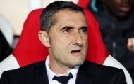 NÓNG: Barca binh biến, Valverde có thể bị trảm, 'kẻ thay thế số 1' đã lên tiếng!