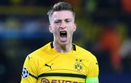 Trước thềm 'chung kết', Dortmund nhận cái tát đau về lực lượng