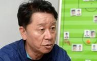 Đối mặt với lịch thi đấu kiểu Châu Âu, bạn thân thầy Park vẫn nói điều ngỡ ngàng