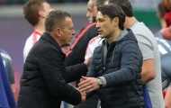 HLV tiếp theo của Bayern Munich: Mourinho và Ralf Rangnick nhận được nhiều sự ủng hộ